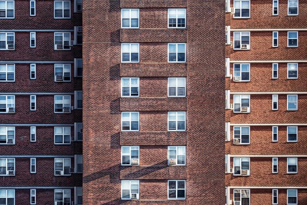 Право власності на кооперативну квартиру